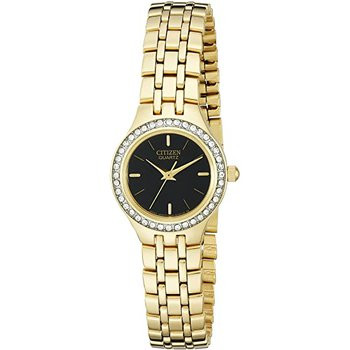 Ladies' Watch