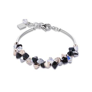 Swarovski® Crystal Bracelet