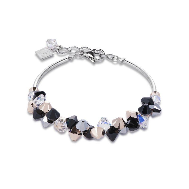 Coeur De Lion Swarovski® Crystal Bracelet