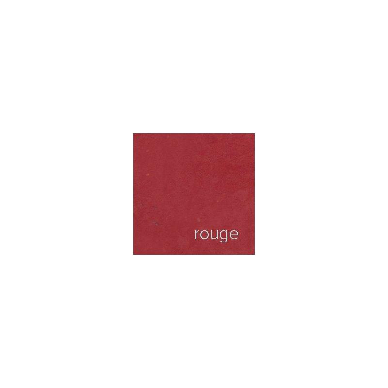 Pilar Agueci Rectangle Stud Colourflash Earrings *CLICK* to Choose Your Colour