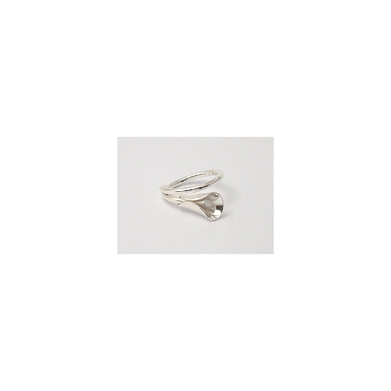Constantine Designs Lily Ring