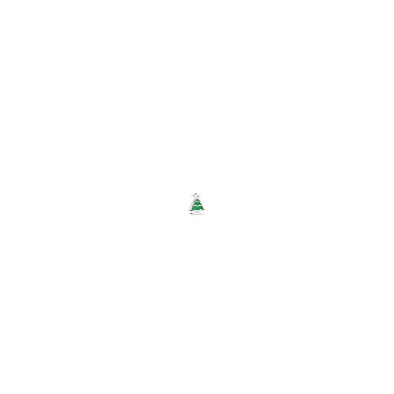PANDORA Christmas Tree Petite