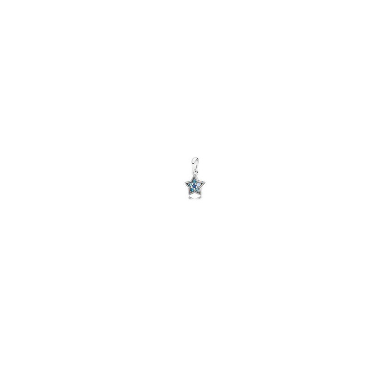 PANDORA Bright Star