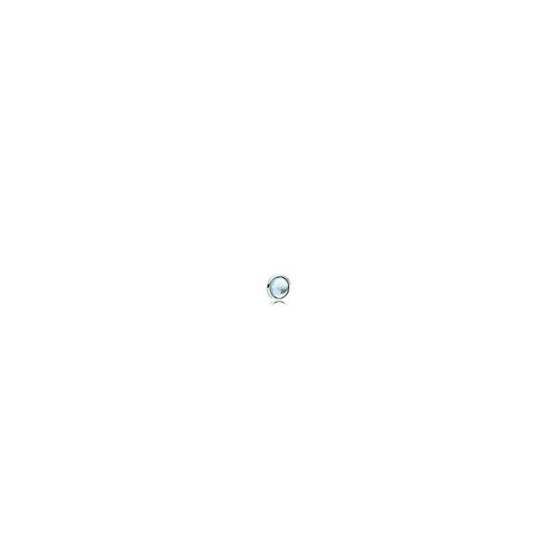 PANDORA March Droplet Petite