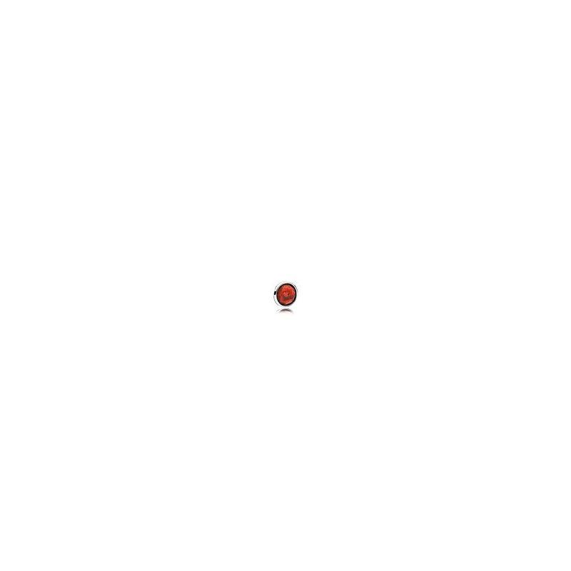 PANDORA January Droplet Petite
