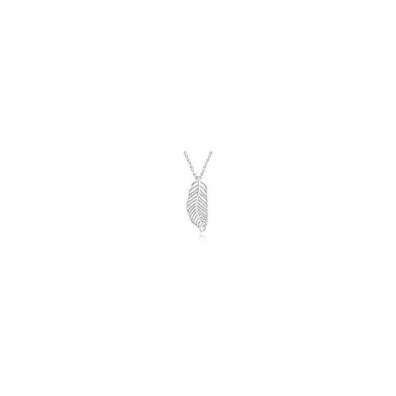 PANDORA Light as a Feather