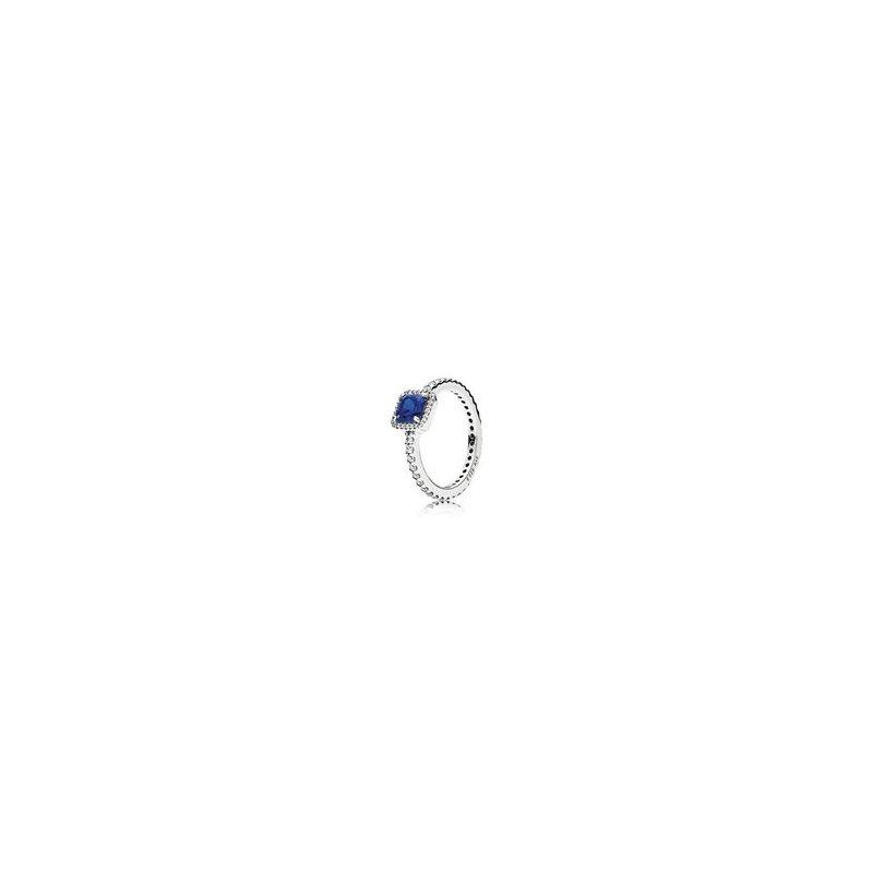 PANDORA Timeless Elegance, True Blue
