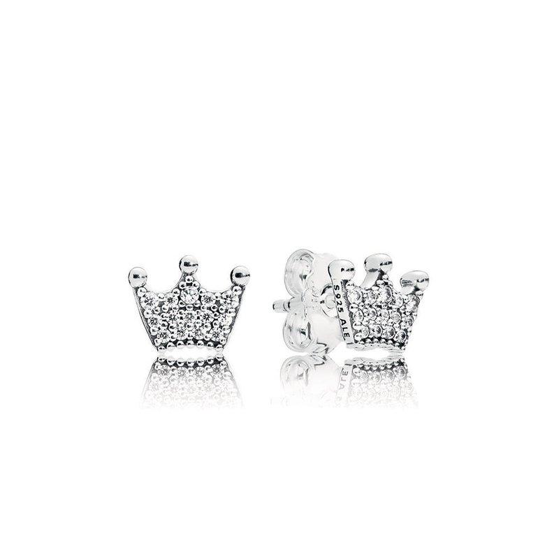 PANDORA Enchated Crowns