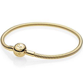 Pandora Shine Bracelet