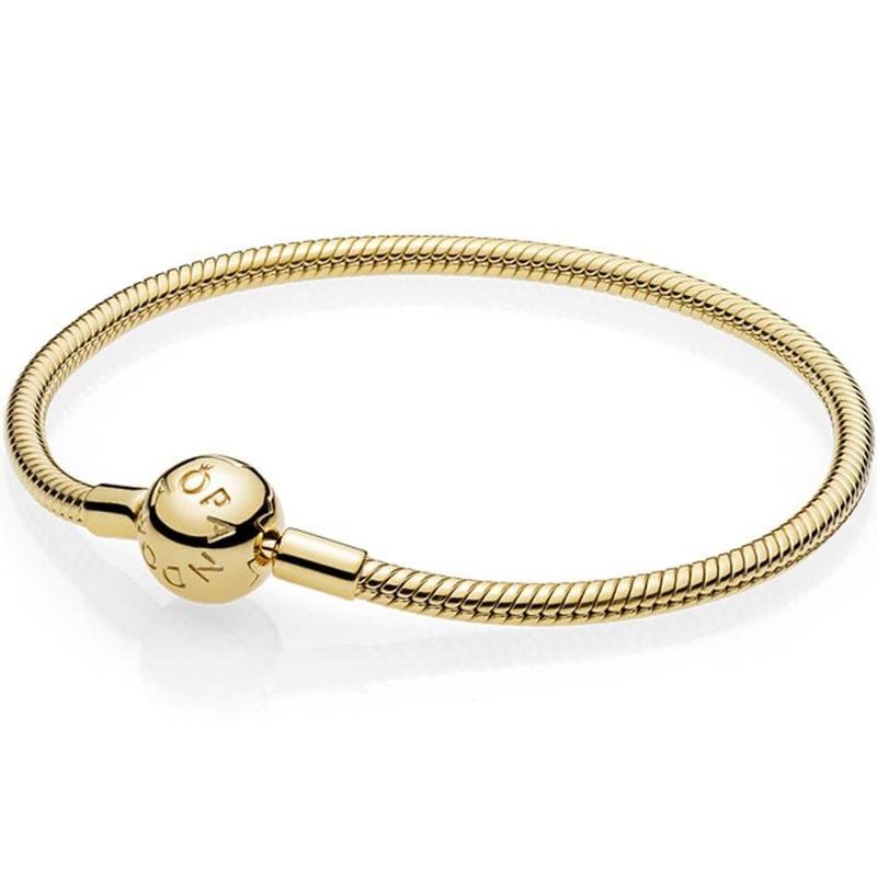 PANDORA Pandora Shine Bracelet