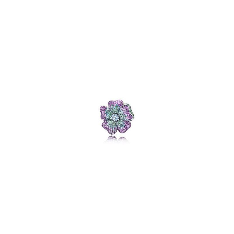 PANDORA Glorious Bloom