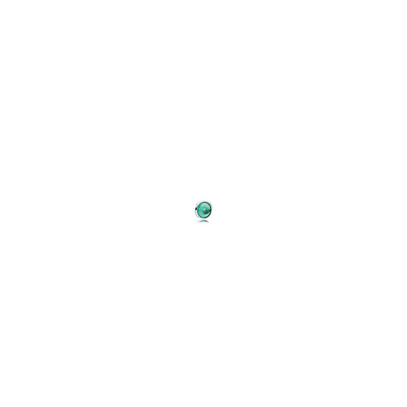 PANDORA May Droplets Petite