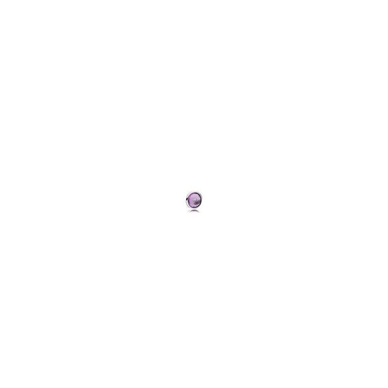 PANDORA February Droplet Petite