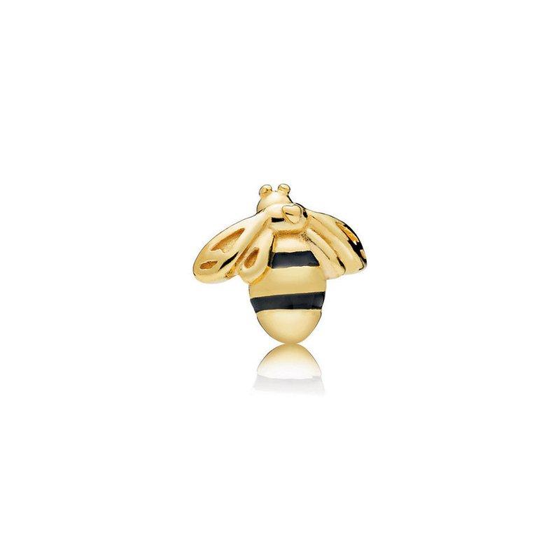 PANDORA Queen Bee Petite