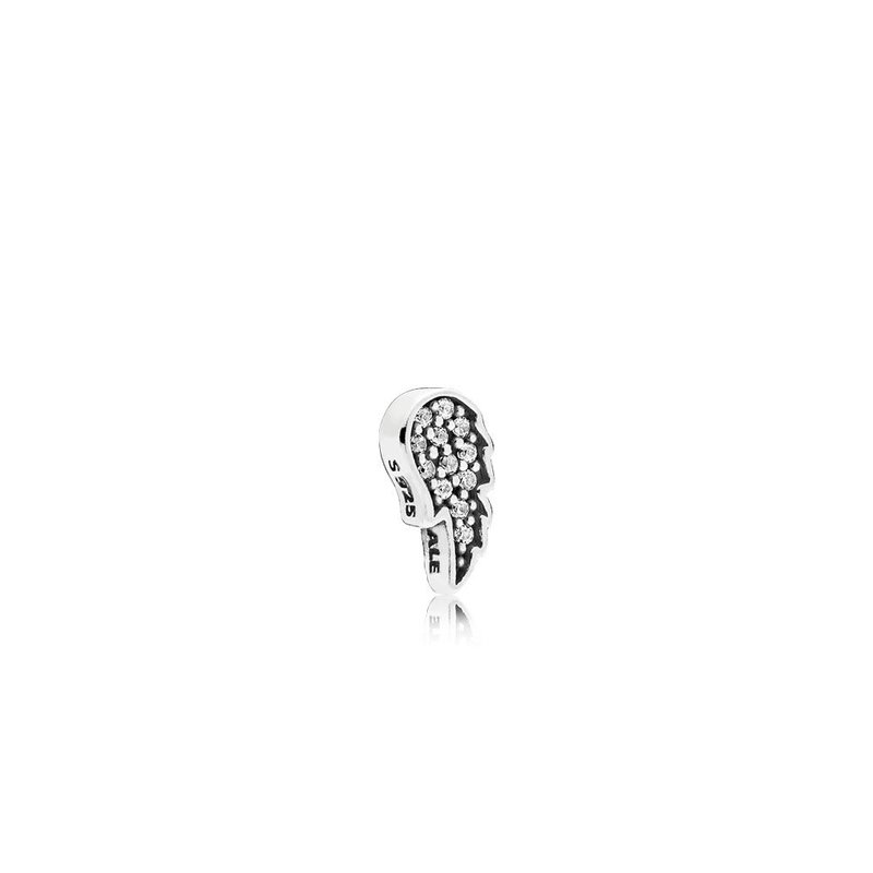 PANDORA Symbol of Guidence
