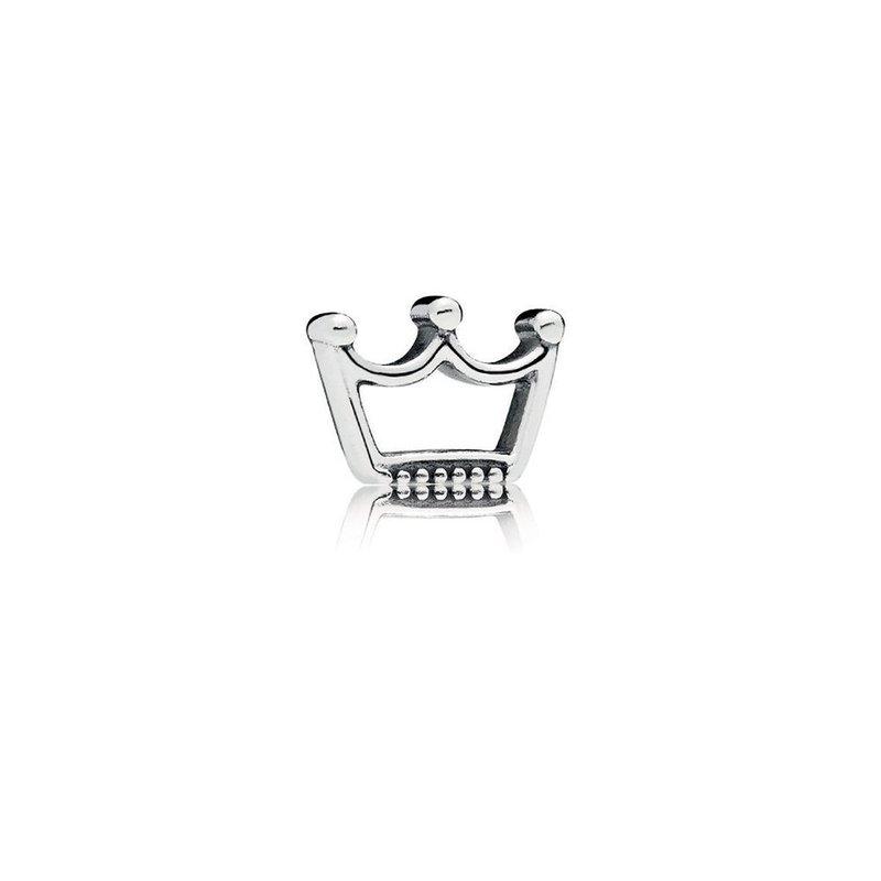 PANDORA Crown Petite