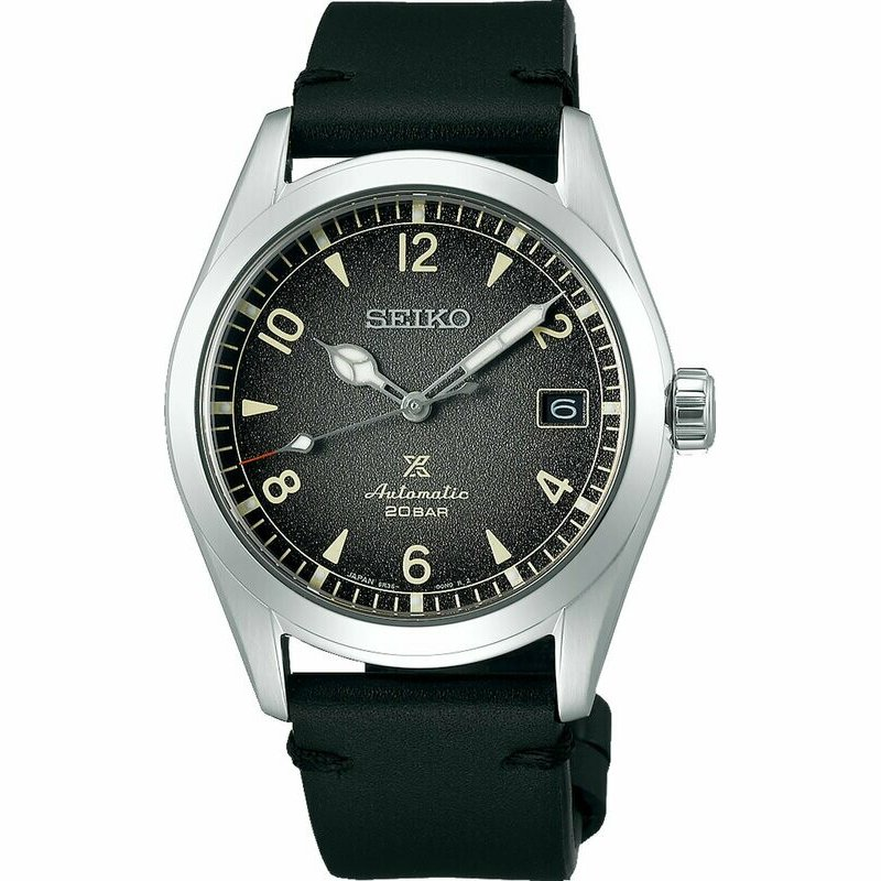 Seiko Prospex Automatic Watch