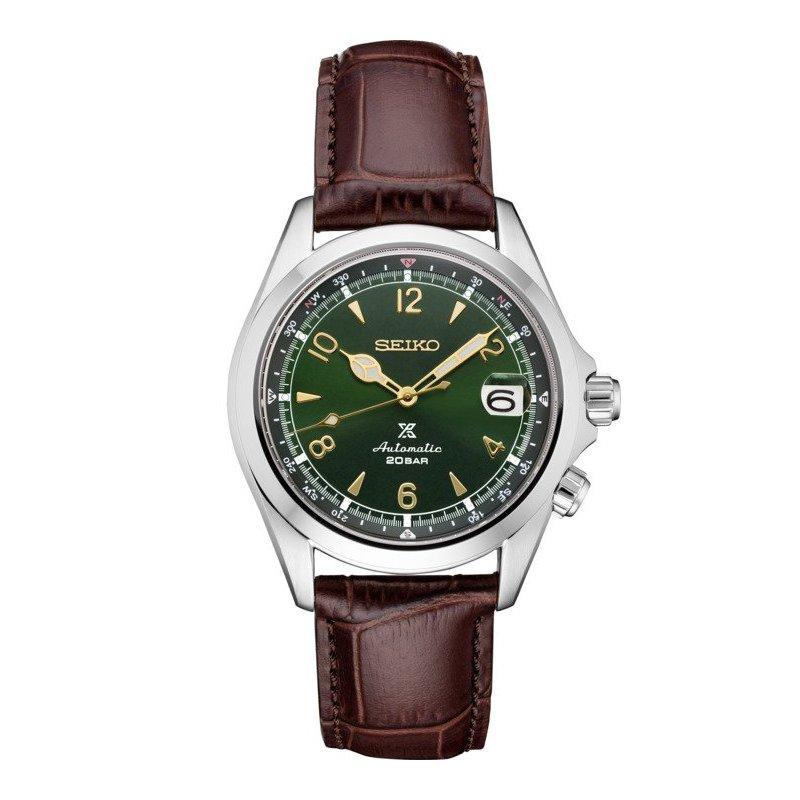 Seiko Prospex Automatic Watch