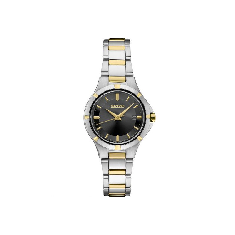 Stainless Steel Automatic Watch