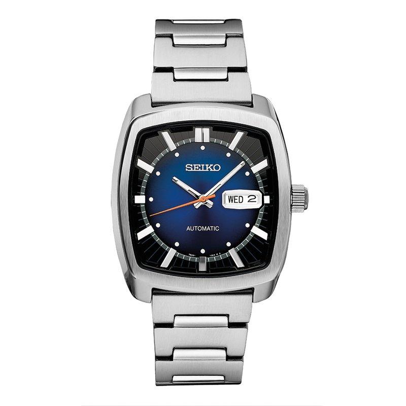 Seiko Recraft Automatic Watch