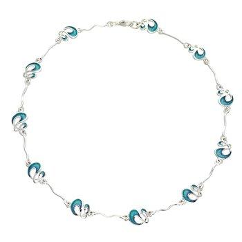 Celtic Necklace