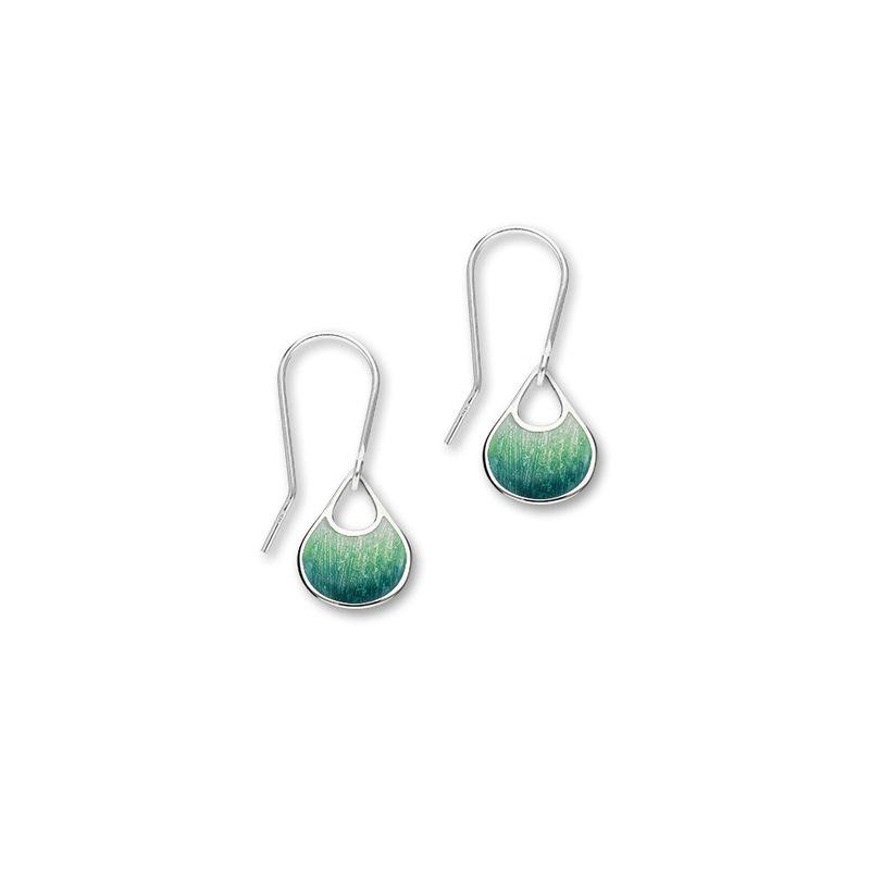 Celtic Collection Celtic Earring - Tundra