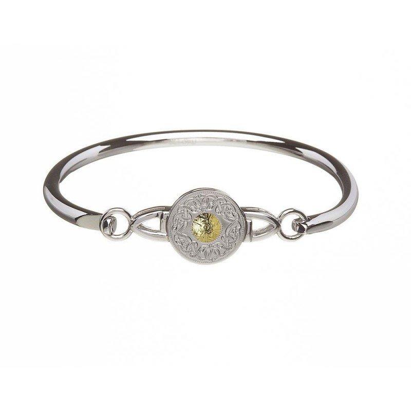 Celtic Collection Celtic Bracelet