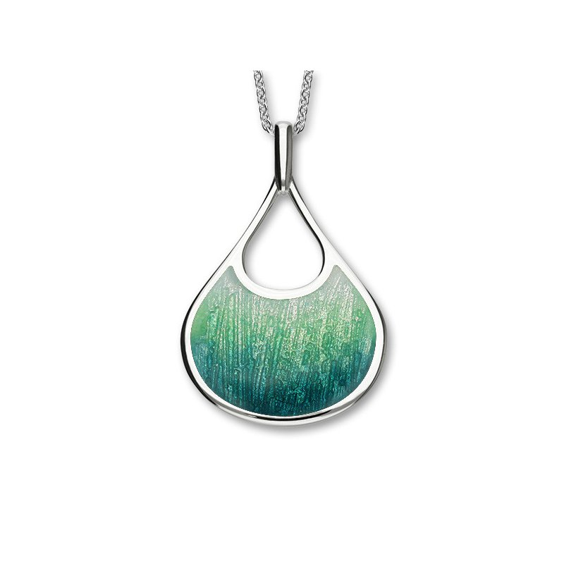Celtic Collection Celtic Pendant - Tundra