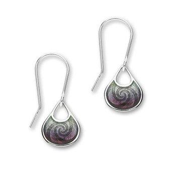 Celtic Earring - Mistral