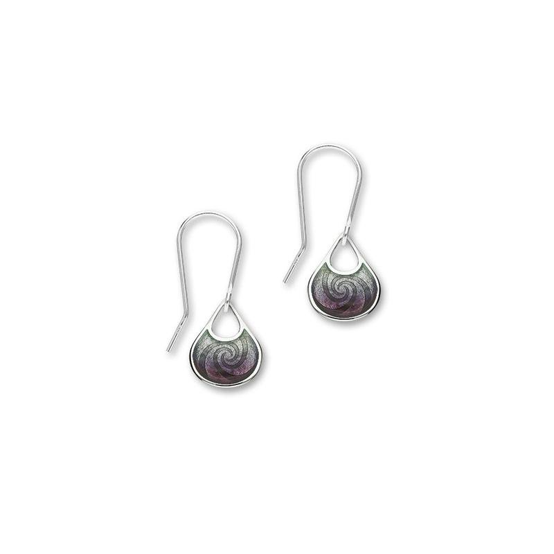 Celtic Collection Celtic Earring - Mistral
