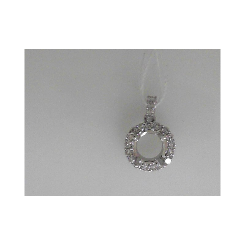 Diamond Mode Imports 164-00046