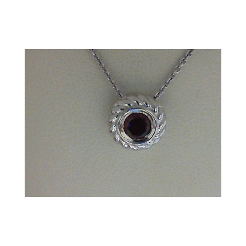 Spitz Jewelers 260-00541