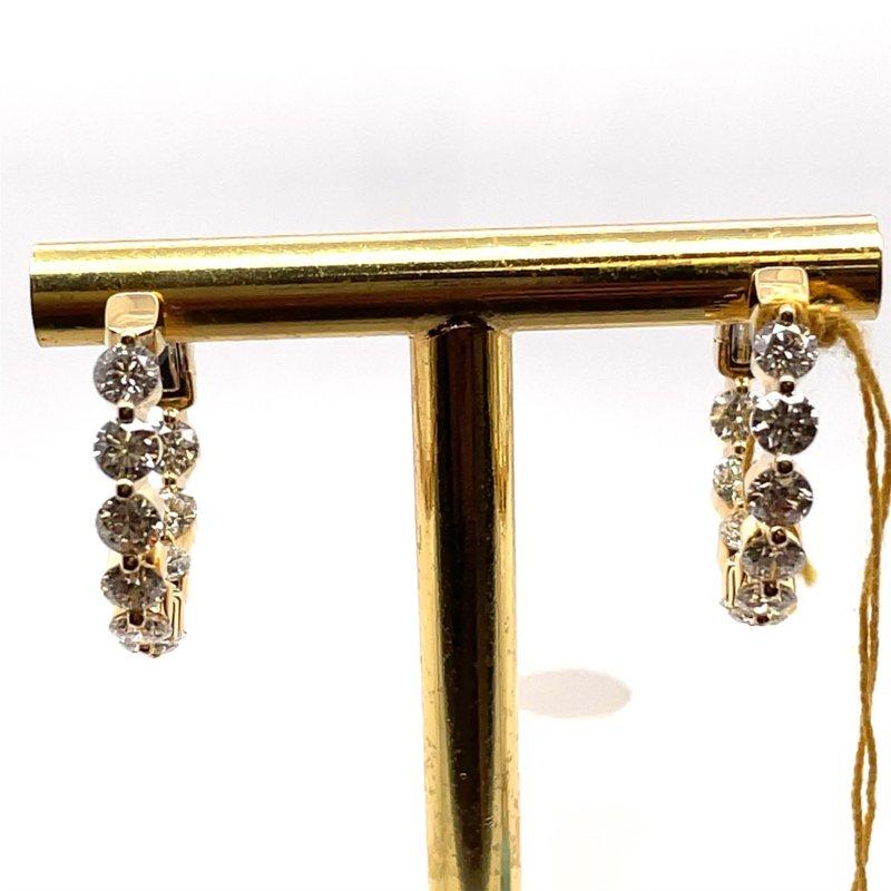 Spitz Jewelers 151-00152