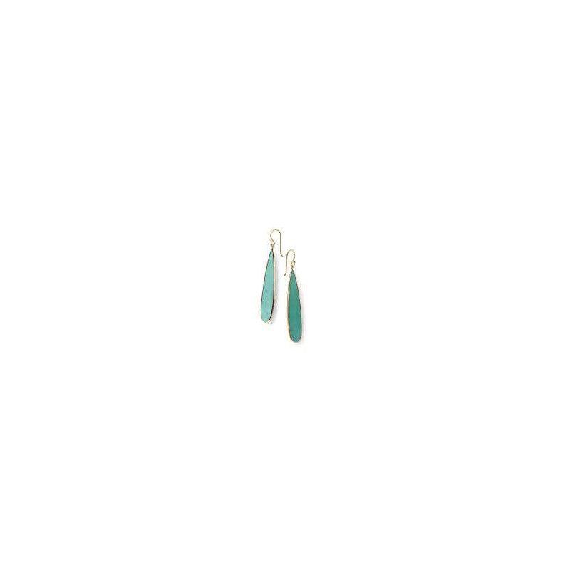 Ippolita 250-01346