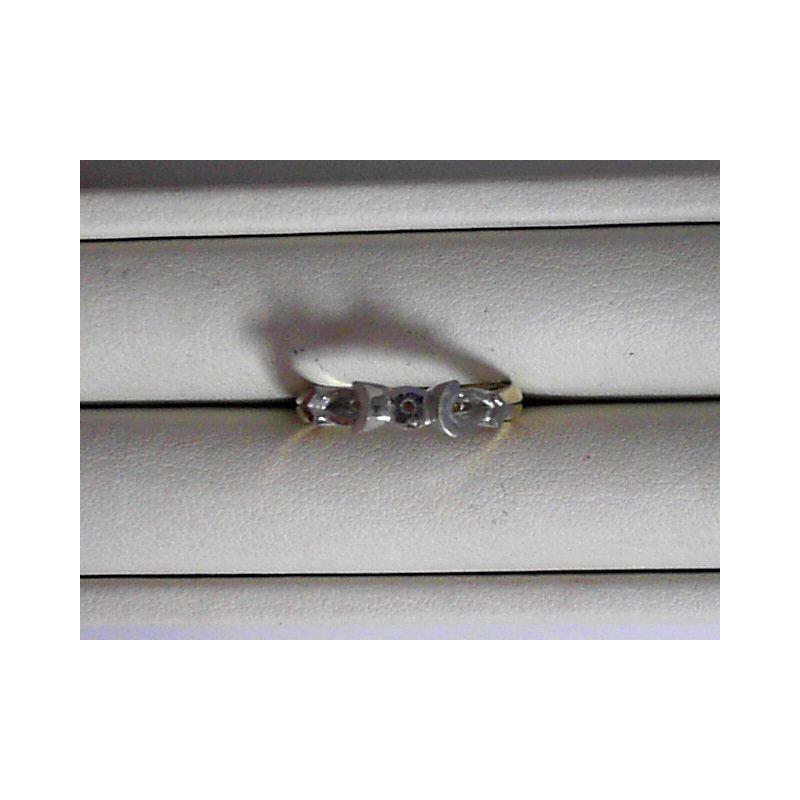 Spitz Jewelers 420-00766