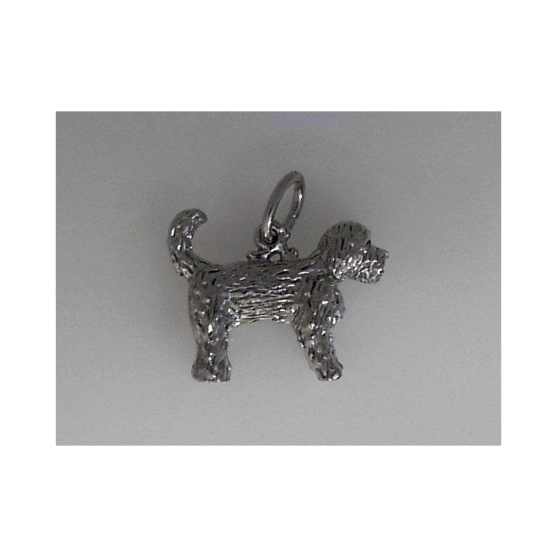 Rembrant Charms 490-02243