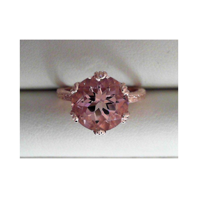 Spitz Jewelers 400-00853