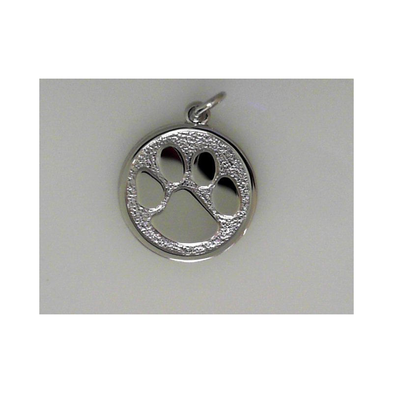 Rembrant Charms 490-02329