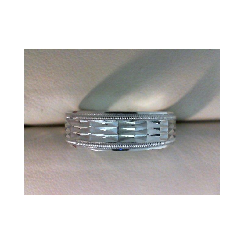 Spitz Jewelers 415-00720
