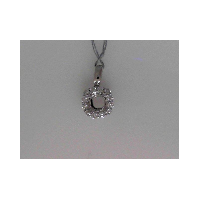Spitz Jewelers 164-00049