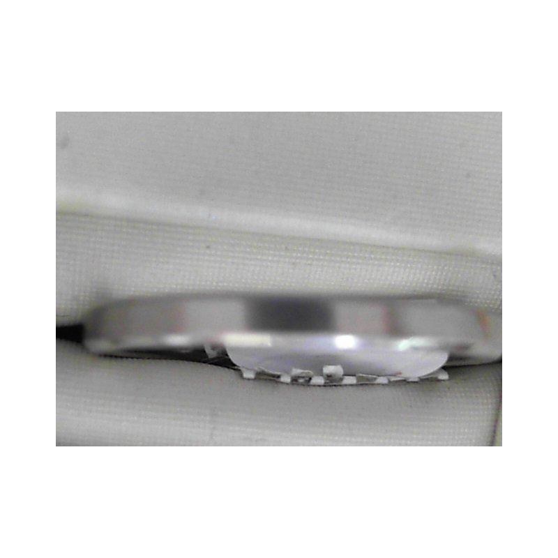 Spitz Jewelers 410-00780