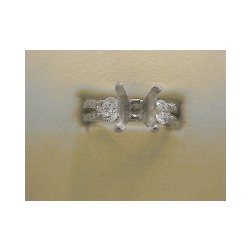 Spitz Jewelers 130-00294