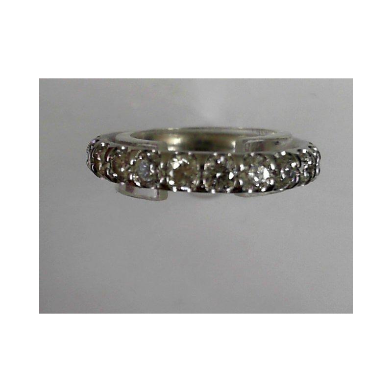 Spitz Jewelers 110-03589