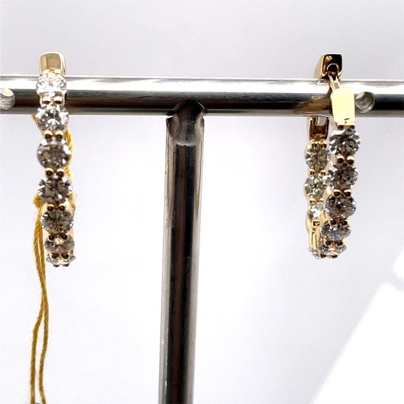 Spitz Jewelers 151-00135