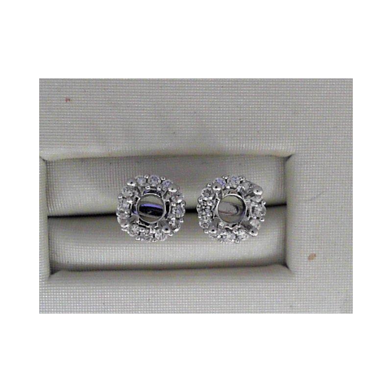 Diamond Mode Imports 150-01851