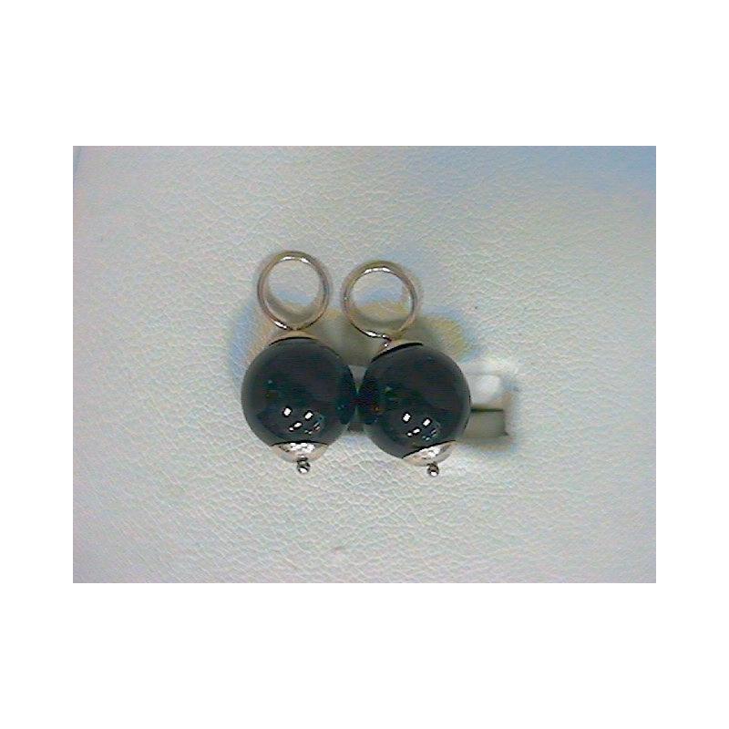Spitz Jewelers 250-00941
