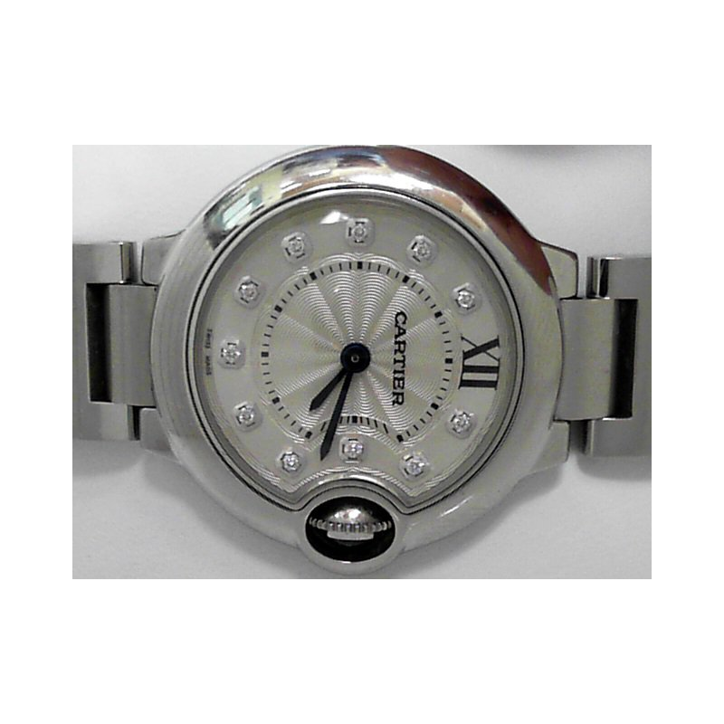 Spitz Jewelers 530-00334