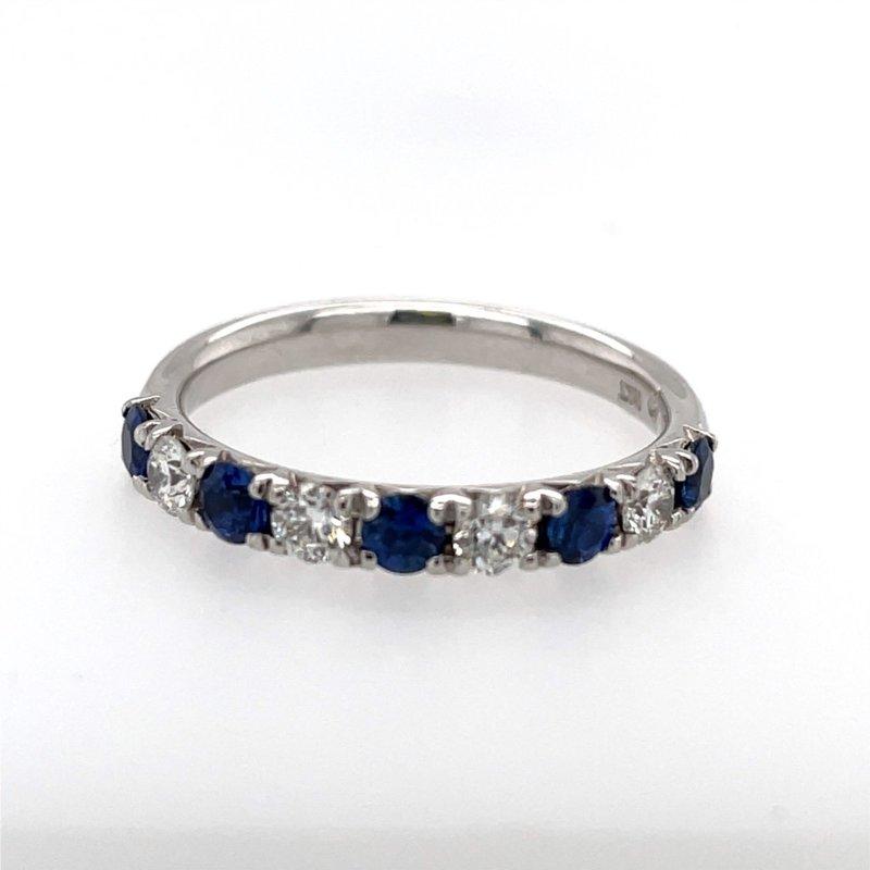 Kimberley Diamond 200-01442