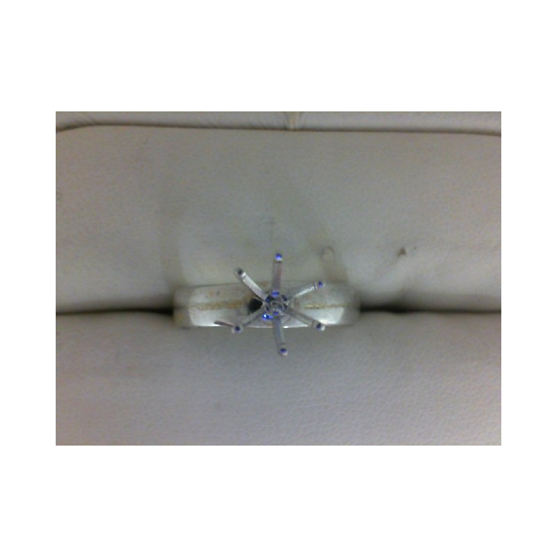 Spitz Jewelers 400-00734