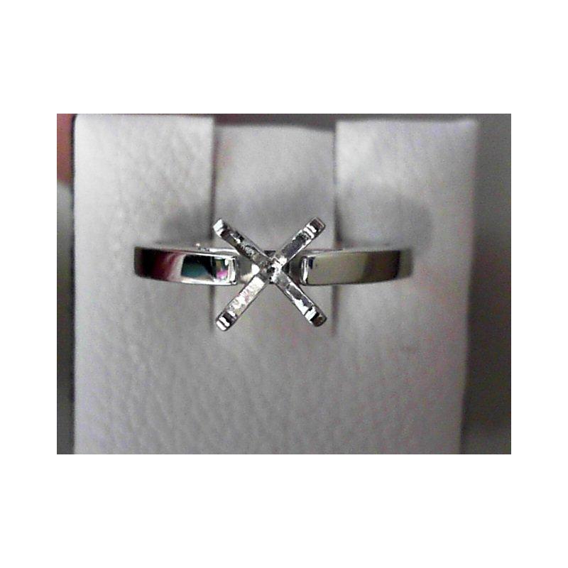 Mercury Ring 400-00845